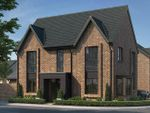 "Thumbnail to rent in ""The Walberswick"" at Blythe Gate, Blythe Valley Park, Shirley, Solihull"