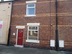 Thumbnail to rent in Eighth Street, Horden, Peterlee