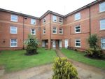 Thumbnail to rent in Uplands Road, Darlington