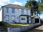 Thumbnail to rent in Tyrlan House, Pontyberem Road, Llannon, Llanelli