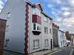 Thumbnail for sale in 37 Queen Street, Aberystwyth, Ceredgion