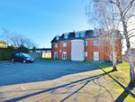 Thumbnail for sale in Lupo Court, Chalvey Grove, Slough