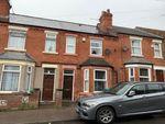 Thumbnail to rent in Belton Street, Nottingham