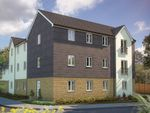 "Thumbnail to rent in ""The Taw"" at Chivenor, Barnstaple"