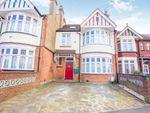 Thumbnail for sale in Welldon Crescent, Harrow-On-The-Hill, Harrow