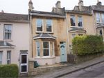 Thumbnail for sale in Queenwood Avenue, Bath