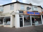 Thumbnail for sale in Ardleigh Green Road, Hornchurch