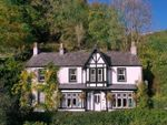 Thumbnail for sale in Tintern, Chepstow, Monmouthshire.