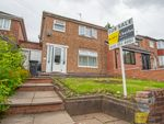 Thumbnail for sale in The Croftway, Birmingham