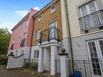 Thumbnail to rent in Burlington Court, Lower Burlington Road, Portishead, Bristol