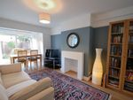 Thumbnail for sale in York Close, Hanwell, London