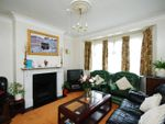 Thumbnail for sale in Gibsons Hill, Streatham