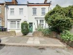 Thumbnail for sale in Gresham Close, Enfield