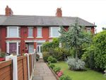Thumbnail for sale in Cromwell Road, Blackpool