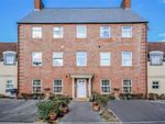 Thumbnail to rent in Rainham Road, Redhouse, Wiltshire