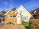 Thumbnail for sale in Seymour Plain, Marlow