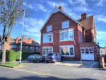 Thumbnail for sale in Cardigan Road, Bridlington