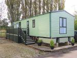 Thumbnail to rent in Rayford Park, Tiddington Road, Stratford-Upon-Avon