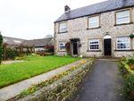 Thumbnail for sale in Mill Lane, Hartington, Buxton, Derbyshire