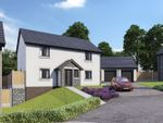 Thumbnail for sale in Hoggan Park, Brecon