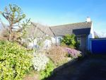 Thumbnail for sale in South Park, Braunton