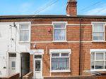 Thumbnail to rent in Kimberley Street, Penn Fields, Wolverhampton