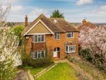 Thumbnail for sale in Poltimore Road, Guildford