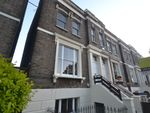 Thumbnail to rent in Southwark Park Road, Bermondsey - Surrey Quays