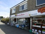 Thumbnail to rent in Highly Profitable Traditional Newsagents In Newquay TR7, Cornwall