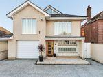 Thumbnail for sale in Stokes Avenue, Poole, Dorset