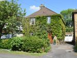 Thumbnail for sale in Mid Cross Lane, Chalfont St. Peter, Gerrards Cross
