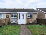 Thumbnail to rent in Sandy View, Biggleswade