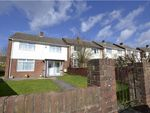 Thumbnail for sale in St. Lucia Close, Horfield, Bristol