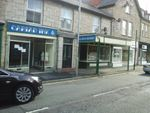 Thumbnail to rent in Abergele Road, Old Colwyn
