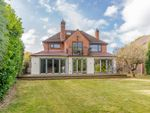 Thumbnail for sale in Widney Lane, Solihull, West Midlands