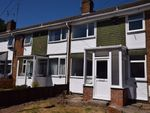 Thumbnail to rent in Sutherland Avenue, Mount Nod, Coventry
