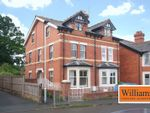 Thumbnail to rent in Church Road, Hereford