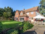 Thumbnail for sale in Greys Road, Henley-On-Thames