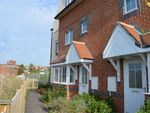 Thumbnail for sale in Northcliffe, Bexhill-On-Sea