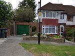 Thumbnail to rent in Corri Avenue, London