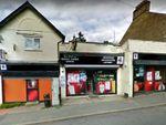 Thumbnail for sale in Vale Road, Aldershot