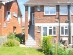 Thumbnail to rent in Raymond Close, Sydenham