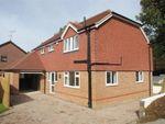Thumbnail for sale in Arundel Road, Worthing, Sussex BN133El