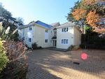 Thumbnail for sale in 14 Canford Crescent, Canford Cliffs, Poole