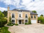 Thumbnail for sale in Renfrew Road, Coombe, Kingston Upon Thames