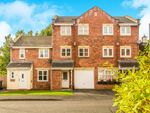 Thumbnail for sale in Woodacre, Whalley Range, Manchester