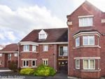 Thumbnail for sale in Bessacarr Court Bawtry Road, Doncaster