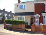 Thumbnail to rent in Patrick Street, Grimsby, Lincolnshire