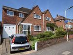 Thumbnail for sale in Fielding Road, Birstall, Leicester