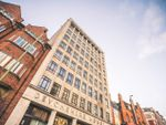Thumbnail to rent in Devonshire House, Great Charles Street Queensway, Birmingham